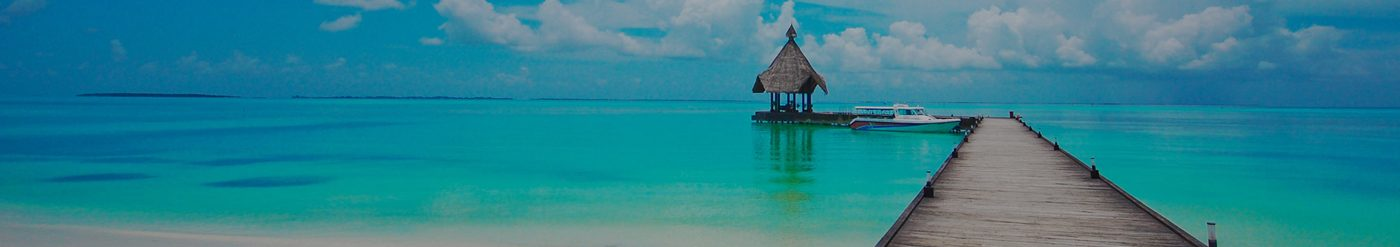 10 Best Islands to Visit in December in the Maldives for Honeymoon
